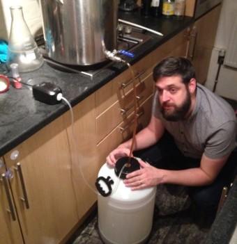 baz-brewing