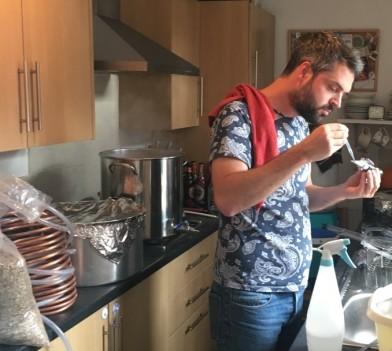 graeme-brewing